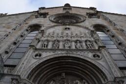 Duomo di Cremona