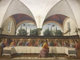 Cenacolo di San Marco