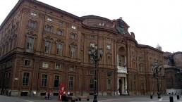 Museo Nazionale del Risorgimento