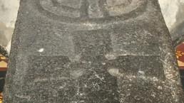 pietra di san patrick